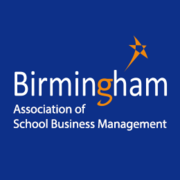 Birmingham Association of School Business Management